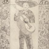 6 Strings a Playing: Mexico / Mariachi