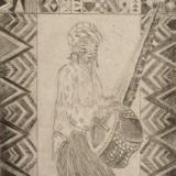 6 Strings a Playing: Mali, Kora