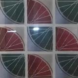 32 Freewheelin  3x5