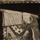 7 Looms a Weaving: Azerbijan