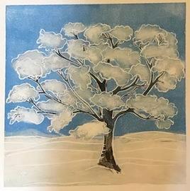 Tree/winter