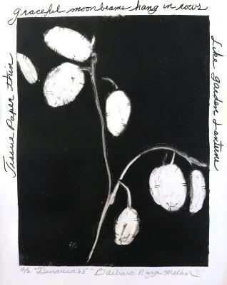 Lunaria 65: Garden Lanterns