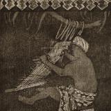 7 Looms a Weaving: Congo