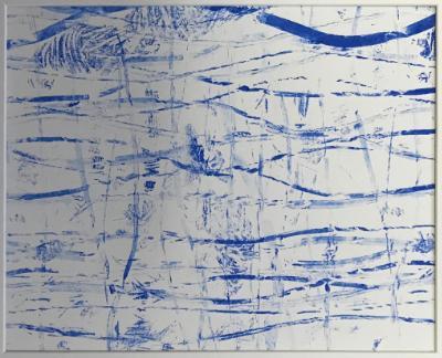 Surface Ice monotype