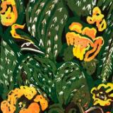 Kernersville Cactus (limited edition of 6; 2 available) @ Rhodes Art Center