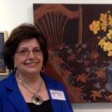 Barbara Rizza Mellin